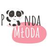 Pandamłoda