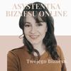 Asystentka Biznesu Online