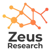 Zeus Research