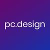pc.design