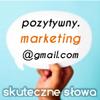 Pozytywny Marketing