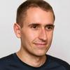 Maciej Dudziak
