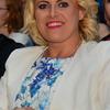 Katarzyna Skakuj