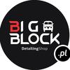 BigBlock Detailing Shop