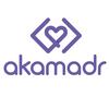 Akamadr