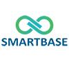 Smartbase