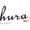 Hura Studio