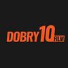 Olek Dobry10Film
