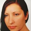 Visperaart Anna Polińska