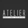 """Atelier"" Martyna Szlaska"