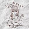 Vect0ria