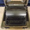 Maszyna_do_pisania