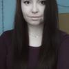 Anna.szafranska