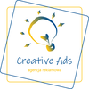 Creative Ads agencja reklamowa