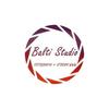 Balti Studio