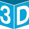 Biuro konstrukcyjne 3D Mold