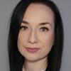 Karolina Borczyk