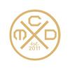 M+Crew Design