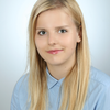 MaćkowskaOliwia