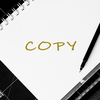 BTG Copy