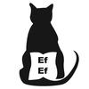 Projekt Poligraficzny Ef Ef