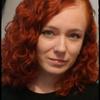 Renata Zub