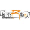 GiftsRus.pl