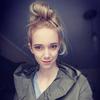 Krasiński Nicole