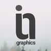 Jacek N Graphics