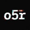 05r.grafikdizajn