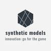 synthetic models