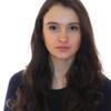 Weronika Wilkos