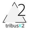 TribusK2