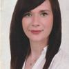 Paulina Kornacka