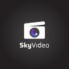 Sky-Video