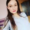Magdalena_Opała