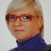 Joanna Niewiadomska