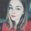 Adrianna Bzdzion