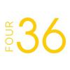 FOUR36