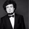 Marcin Kusz