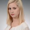 Angelika Niedźwiedzka