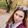 Marzena_Kowalczyk