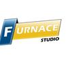 FURNACE Studio