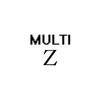 Multimedialna Zuzanna