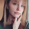 Karolina Nierada
