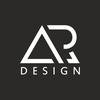 ARdesign