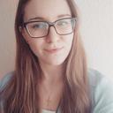 Roxana Grabowska