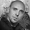Zbigniew Wasilewski