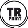 TR Print