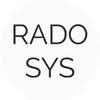 RadoSys